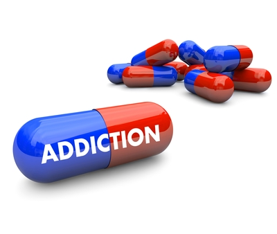 turn-to-help-for-opiate-heroin-painkiller-addiction